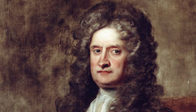 Newton didn't frame hypotheses. Why should we?